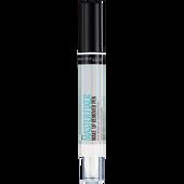 Bild: MAYBELLINE Master Fixer Eye Make up Remover Pen