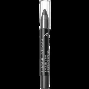 Bild: MANHATTAN Endless Stay 24H Eyeshadow Stick mysterious grey