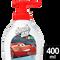Bild: duschdas Kids Duschgel, Bad & Shampoo Cars