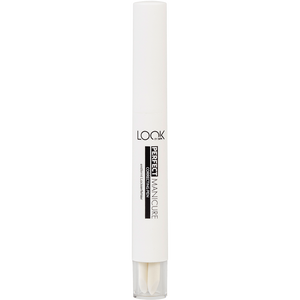 Bild: LOOK BY BIPA Perfect Manicure Correcting Pen