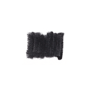 Bild: GOSH Eyeliner Velvet Touch Waterproof black ink