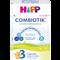 Bild: HiPP 3 Bio Combiotik Folgemilch