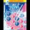 Bild: Blue Star Kraft-Aktiv Blütenfrische