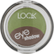 Bild: LOOK BY BIPA Eyeshadow Duo nature