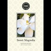 Bild: Bridgewater Candle Company Duftsachet Sweet Magnolia