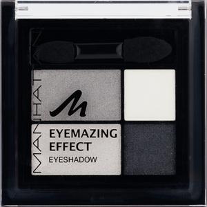 Bild: MANHATTAN Eyemazing Effect Eyeshadow smokey smile