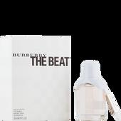 Bild: Burberry The Beat Woman Eau de Toilette (EdT) 30ml