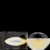 Bild: La Perla Eau de Parfum (EdP) 80ml