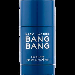 Bild: Marc Jacobs Bang Bang Deo Stick