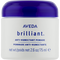 Bild: AVEDA Brilliant Anti-Humectant Pomade