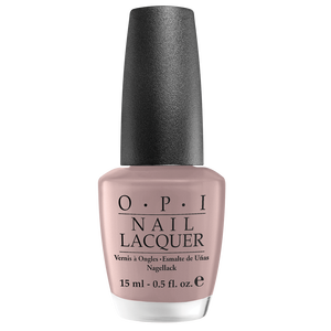 Bild: O.P.I Nail Lacquer tickle my france-y