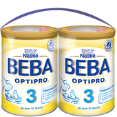Bild: BEBA Optipro 3