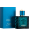 Bild: Versace Eros Eau de Toilette (EdT) 50ml