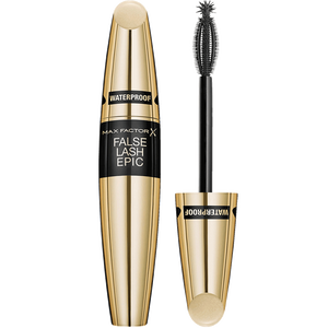 Bild: MAX FACTOR False Lash Epic Mascara Waterproof