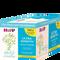 Bild: HiPP Babysanft Feuchttücher Ultra Sensitiv
