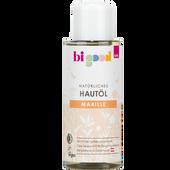 Bild: bi good Natürliches Hautöl Marille