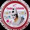 Bild: Jofrika Theaterschminke rot
