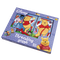 Bild: Winnie Pooh Fädel Lernspiel