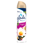 Bild: Glade Duftspray Relaxing Zen