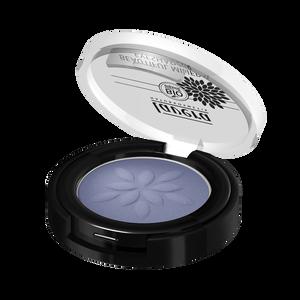 Bild: lavera Beautiful Mineral Eyeshadow midnight blue