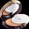 Bild: DEBORAH MILANO Cipria Ultrafine Compact Powder 2