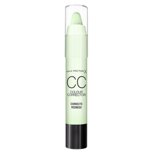 Bild: MAX FACTOR Colour Corrector Redness