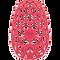Bild: COGNIKIDS GRIP Babyflaschen-Greifer rot