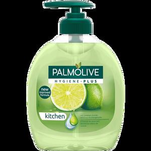 Bild: Palmolive Küchenhandseife gegen Gerüche