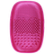 Bild: Real Techniques Make-Up Pinsel Reinigungspalette