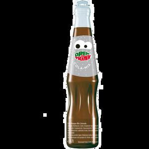 Bild: DREH und TRINK Cola-Mix