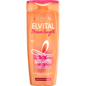 Bild: L'ORÉAL PARIS ELVITAL Dream Length Shampoo