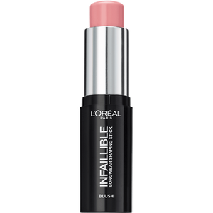 Bild: L'ORÉAL PARIS Infaillible Blush Stick sexy flush