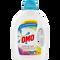 Bild: OMO Color & Care Waschmittel