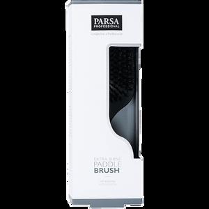 Bild: Parsa Paddle Brush extra shine