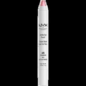 Bild: NYX Professional Make-up Jumbo Eye Pencil strawberry milk