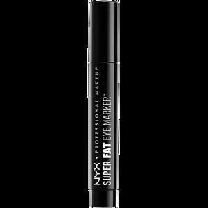 Bild: NYX Professional Make-up Super Fat Eye Marker