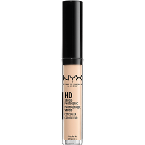 Bild: NYX Professional Make-up Concealer Wand porcelain