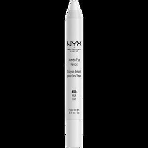 Bild: NYX Professional Make-up Jumbo Eye Pencil milk