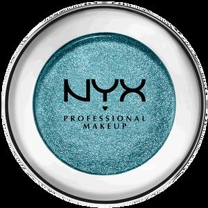 Bild: NYX Professional Make-up Prismatic Eye Shadow savage
