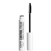 Bild: NYX Professional Make-up Control Freak Eyebrow Gel