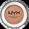 Bild: NYX Professional Make-up Prismatic Eye Shadow bedroom eyes