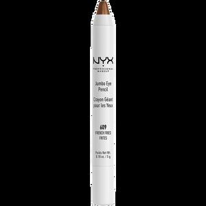 Bild: NYX Professional Make-up Jumbo Eye Pencil french fries