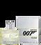 Bild: James Bond 007 007 Eau de Cologne (EdC)