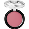 Bild: Catrice Blush Flush Butter To Powder Blush vibrant pink