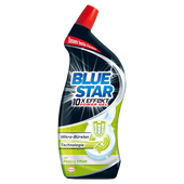 Bild: Blue Star 10x Effekt Power Gel White & Shine
