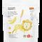Bild: löwenzahn organics Bio Baby Brei Dinkel-Banane