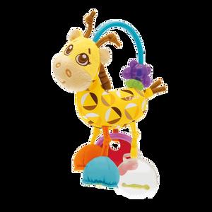 Bild: Chicco Rassel Mr. Giraffe