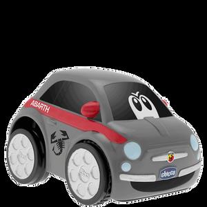 Bild: Chicco Turbo Touch Fiat 500 Abarth