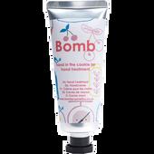 Bild: Bomb Cosmetics Handcreme hand in the cookie jar