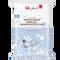 Bild: bi good Natürliche Erfrischende Mizellen-Reinigungstücher